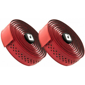 ODI High Performance Lenkerband 2,5mm 210x3cm red